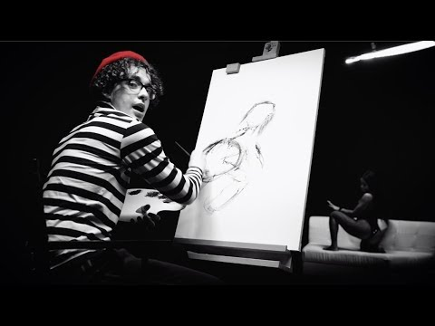 Jack Harlow - DRIP DROP (feat. Cyhi The Prynce) [Official Video]