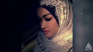 "Video ""Julia Juwita"" -- Lagu sedih merindu Jupe download MP3, 3GP, MP4, WEBM, AVI, FLV Januari 2018"
