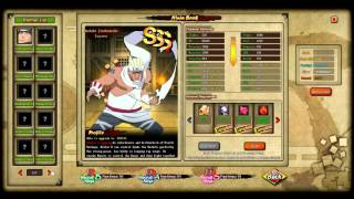 Naruto Spirit Gameplay Part 202