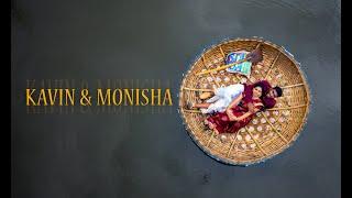 l Petta - Aaha Kalyanam  | Fun filled Outdoor Song | Kavin  & Monisha| Studio Vaibhava |