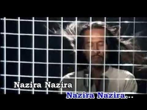PUTRA - Nazira ⭐ klip terbaru ⭐ Mp3