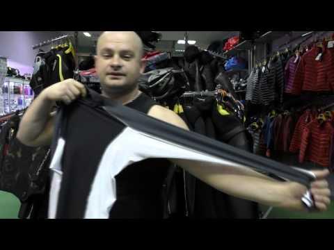 Лайкровая одежда футболки, костюмы, шорты