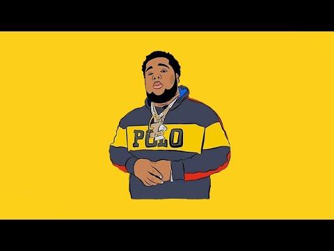 "[FREE] Rod Wave Type Beat – ""Richer"" | Type Beat 2021 | Rap Trap Beats Freestyle Instrumental Fast"