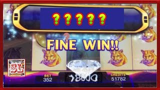 ** BIG WIN ** NEW  GAME ** Stampede Power n others ** SLOT LOVER **(Slot Lover - Slot Machine Videos Channel Usually Post : Big Wins, Super Big Wins, Live Play, Double or Nothing, High Limit Pulls with Friends To Support our ..., 2017-03-01T17:00:01.000Z)