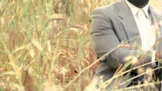 Shafiq Husayn - Nirvana (Remix by Mark de Clive-Lowe)
