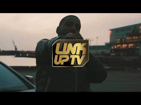 Meron - 4 U (Produced by Cee Figz) [Music Video] | Link Up TV