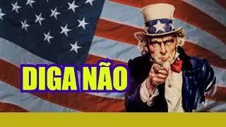 O Brasil precisa de uma segunda independência