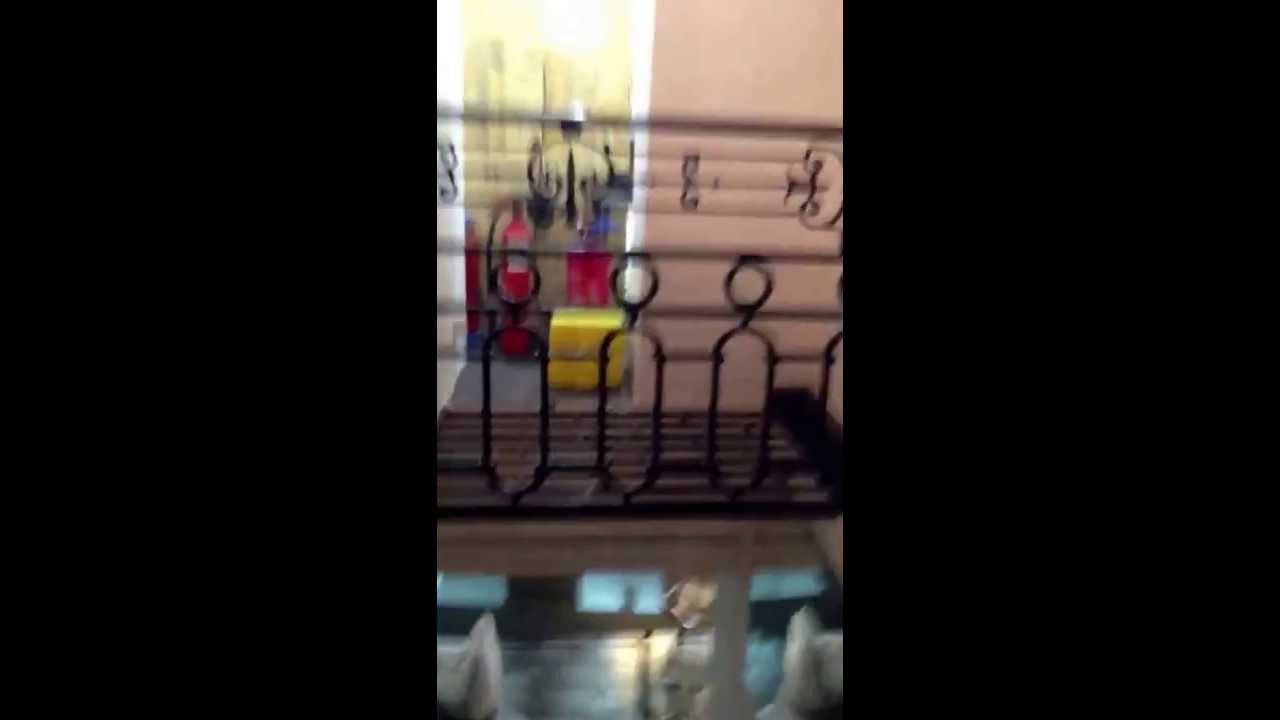 Le salon afro antillais le plus classe de paris emmy joy for Salon afro antillais paris