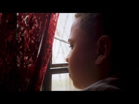 Taska Black - Forever (Official Video)