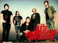 The Red JumpSuit Apparatus - Face Down Instrumental