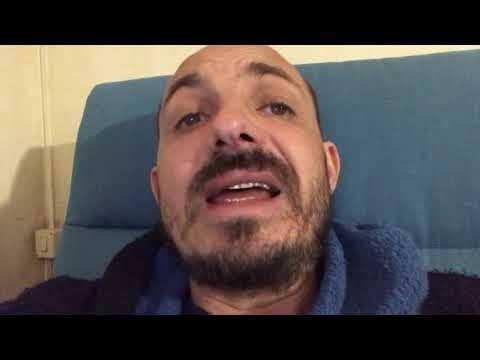 INTER-BENEVENTO 3-0 PRIMO TEMPO: AVEVO RAGIONE SU OGNI VIRGOLA. SPALLETTI INCOMPETENTE TOTALE.