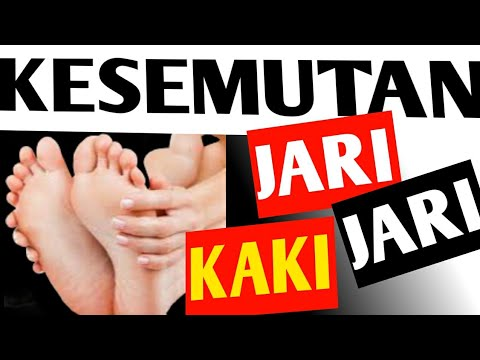 Info Klinik Body Soul Center Jl. Kemang Timur Dalam no.9 Unit E Kecamatan Mampang Prapatan Jakarta S.
