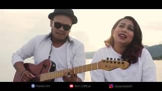 Marvey Kaya - Cinta Seng Kunjung Datang Cover by Dessy Timisela