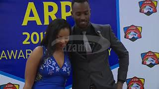 Download Video AZAM RWANDA PREMIER LEAGUE AWARDS 2017-2018 (highlights) MP3 3GP MP4