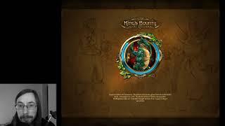 Фото King's Bounty: The Legend #13 - Mehr Quests Und Harte Kämpfe [Let's Stream / Deutsch]