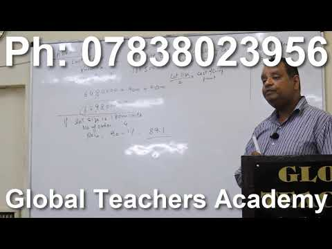 phd economics entrance exam online coaching ph d exam online classes online institute online study m