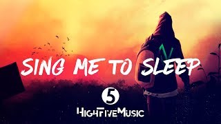 Download lagu Alan Walker Sing Me To Sleep ft Iselin Solheim MP3
