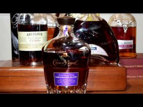 Top 10 Whiskeys of 2016