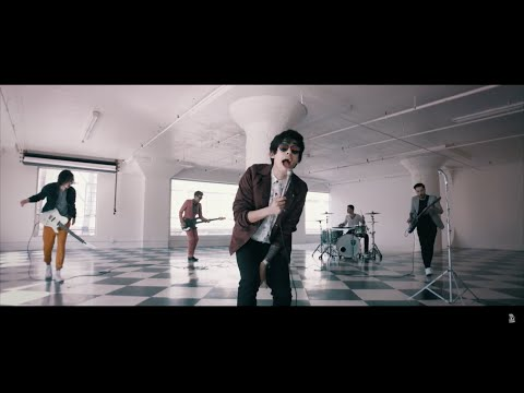 Crown The Empire - Hologram