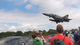 JeTs FigHter in LOW PaSS 2020 videos || SHoCking SpeCtaCoRs New videos 2020