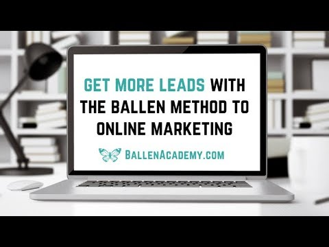 Real Estate Lead Generation 2019 | Where To Buy Real Estate Leads