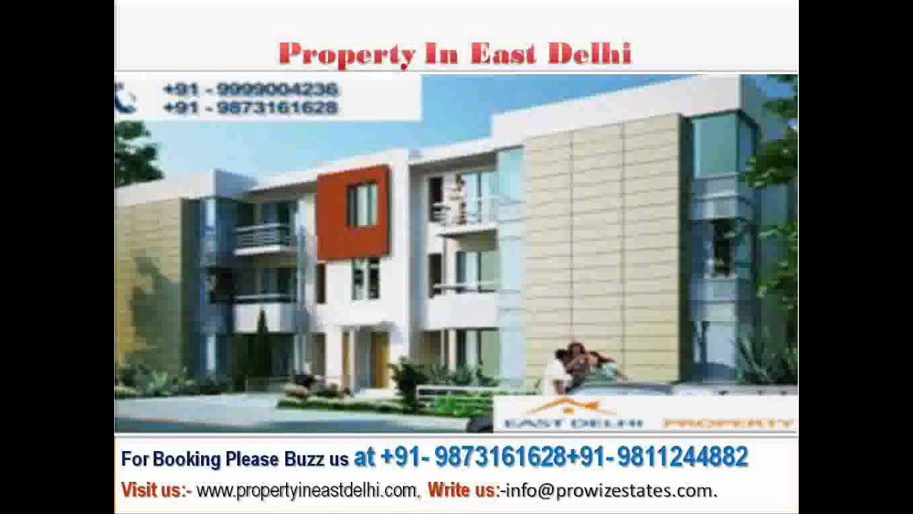 property in east Delhi#91-9873161628 #floor in vivek vihar