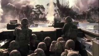 YouTube - The Pacific - Trailer 1 Legendado.flv