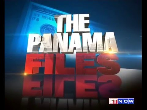 The Panama Files