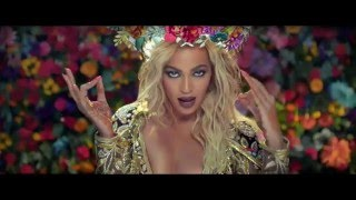 AP BUZZ: Coldplay & Beyoncé: Appropriate Or Appropriation?