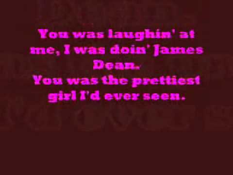 Some Girls Do [Sawyer Brown] Lyrics