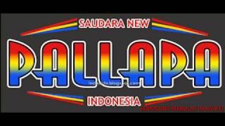 Download New pallapa SENANDUNG REMBULAN (#KARAOKE)