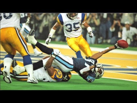 Most Memorable Super Bowl Moments [Top 5]