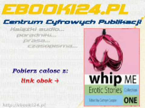 Whip Me Erotic Stories Collection One audiobook mp3