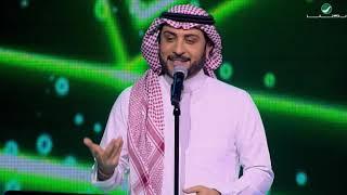 Majid Al Muhandis ... Ala Allah | ماجد المهندس ... على الله - حفل الدمام 2019