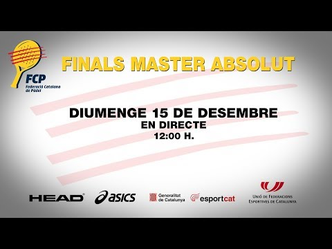 Final Master Catala Absolut