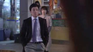 [MV] SS501 - Love That Cannot Be Erased [Surgeon Bong Dal Hee OST]