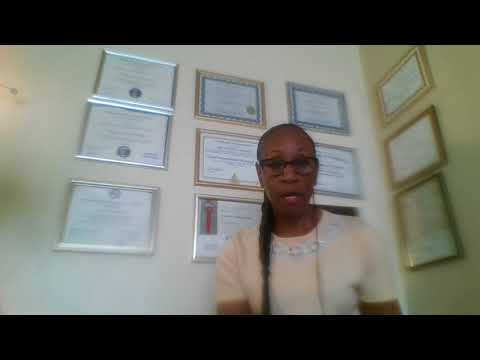 Professional Fiduciary - Conservator - Trustee