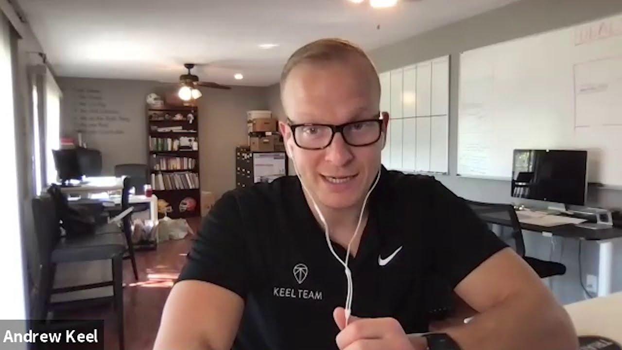 Interview with Jeffrey Cook of Cook Properties