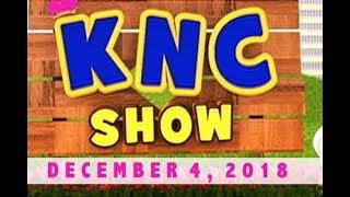 UNTV: KNC Show | Jose Rizal