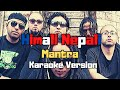 Download Himali Nepali - Mantra (Karaoke Version) MP3 song and Music Video
