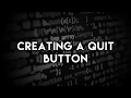 [Unity3D] [Tutorial] How to Create a Qui