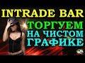 Tradorax Binary Option & $750 No Deposit Bonus