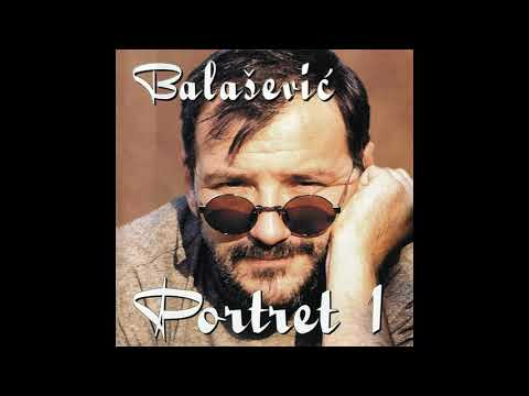 Djordje Balasevic - Oprosti mi Katrin - (Audio 2000) HD