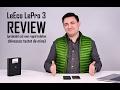 UNBOXING & REVIEW - LeEco LePro 3 - Performanță brută la un preț decent (www.buhnici.ro)