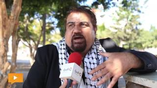 في يوم «المقاومة الشعبية» تعرف على رسائل أهالي «غزة»