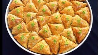 Fındıklı Laz Böreği Tüm Püf Noktalarıyla En Ayrıntılı Tarif 👉🏻BERA TATLİDUNYASİ