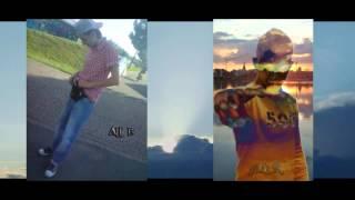 ALi B & Ali R - Clubshit 2 [2o1o]