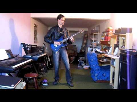 wellington charles i love rock and roll joan jett