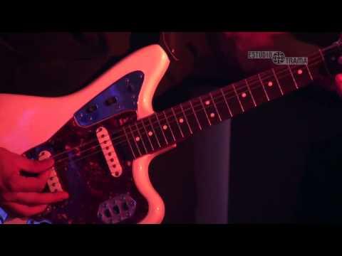 Tibério Azul - Vamos ficar sol