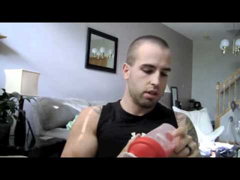 Platinum Pump Fuel Pre Workout Review Pmd Supplements Youtube